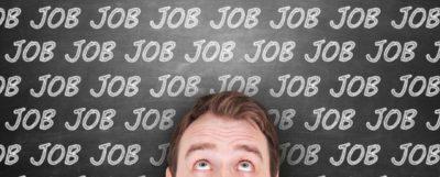 Sites d'emplois