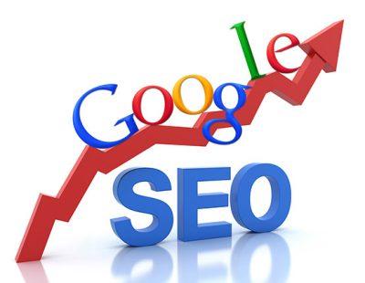 Google positionnement