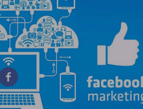 Marketing RH : quoi faire sur Facebook!