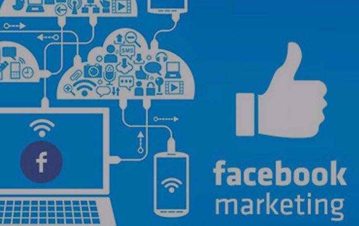 Marketing Rh Facebook